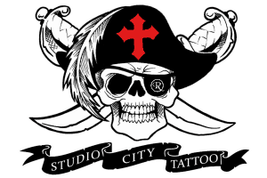 studio city tattoo n body piercing shop