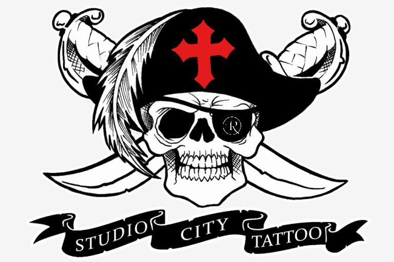 studio city tattoo n body piercing shop