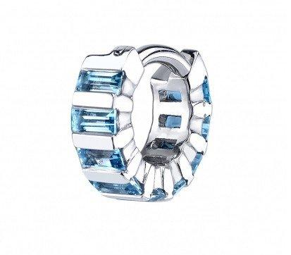 BVLA BAGUETTE CIRRUS ring