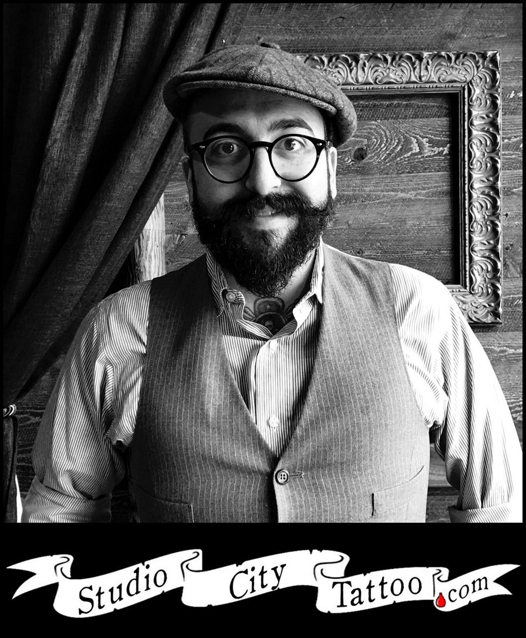 jose-menendez-tattoo-artist-studio-city-tattoo